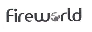 Fireworld-Australia-Pty-Ltd