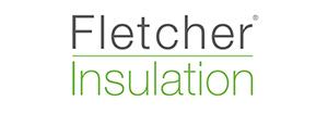 Fletcher-Insulation-Pty-Ltd