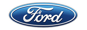 Ford-Motor-Co-of-NZ-Ltd