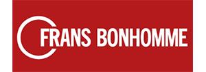 Frans-Bonhomme