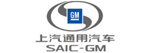 GM-Shanghai
