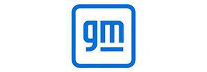 GM-USA
