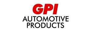 GPI-Automotive-Products
