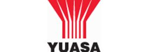 GS-Yuasa-Battery-Sales-UK-Ltd