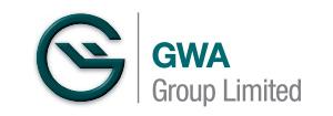 GWA-Group-Limited