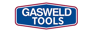 Gasweld-Pty-Ltd