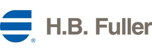 HB-Fuller-Company-Aust-Pty-Ltd