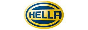 HELLA-AUSTRALIA-PTY-LTD