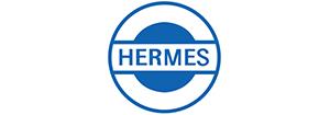 Hermes-Abrasives-Australia-Pty-Ltd