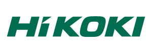 Hikoki-Power-Tools-Australia-Pty-Ltd