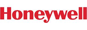 Honeywell-Safety-Products-Australia-Pty-Ltd