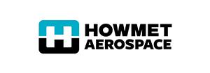 Howmet-Wheel-Systems-Australia-Pty-Ltd