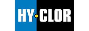 Hy-Clor-Australia-Pty-Ltd