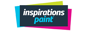Inspirations-Paint-Store-(Holdings)-Ltd