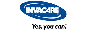 Invacare-New-Zealand