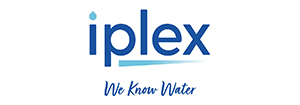 Iplex-Pipelines-Australia-Pty-Ltd
