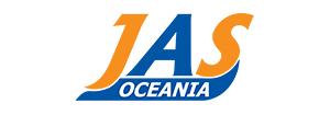 JAS-Oceania-Pty-Ltd