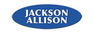 Jackson-Allison-Medical-&-Surgical-Limited