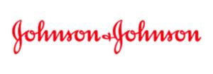 Johnson-&-Johnson-(New-Zealand)-Limited