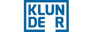 Klunder-De-IJzerwarenspecialist-B.V.