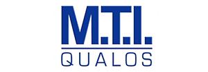 M.T.I-Qualos-Pty-Ltd