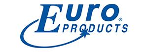 MTS-Euro-Products-B.V.