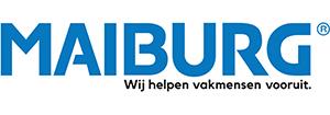 Maiburg-Schuurtechniek-B.V.