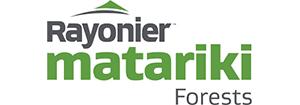 Matariki-Forests-Trading-Ltd