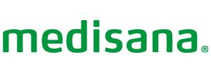 Medisana-Benelux-NV