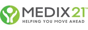 Medix-21