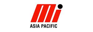 Motion-Asia-Pacific-Pty-Ltd