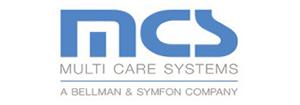 Multi-Care-Systems-B.V.