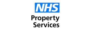 NHS-Property-Services-Ltd