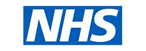 National-Health-Service