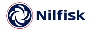 Nilfisk-Advance-Pty-Ltd