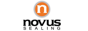 Novus-Sealing-Pty-Ltd
