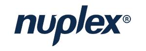Nuplex-Specialties-NZ-Ltd