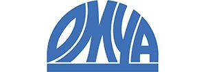 OMYA-Australia-Pty-Ltd