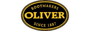 Oliver-Footwear