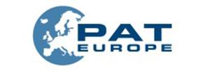 PAT-Europe-B.V.