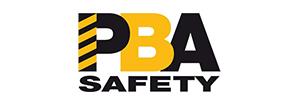 PBA-Safety-Pty-Ltd