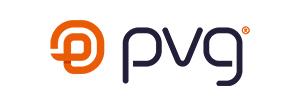 PVG-Liquids-NV