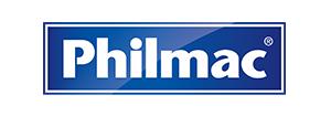 Philmac-Pty-Ltd