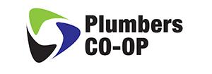 Plumbers-Supplies-Co-op