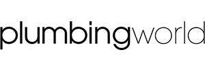 Plumbing-World-Limited