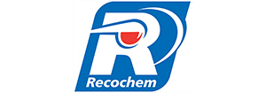 Recochem-Incorporated