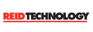 Reid-Technology