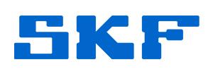SKF-Lubrication-Systems-Benelux-B.V.