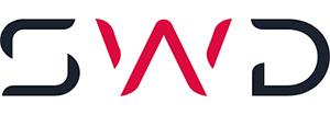 SWD-Australia-Pty-Ltd