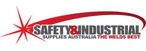 Safety-&-Industrial-Supplies-Australia